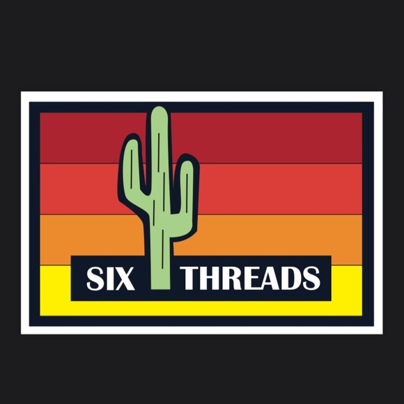 sixthreads